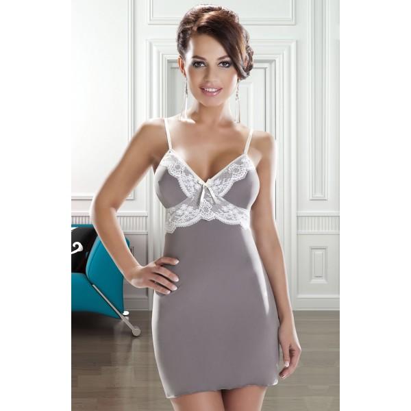 Plus Size sleepwear - Lustre Lingerie